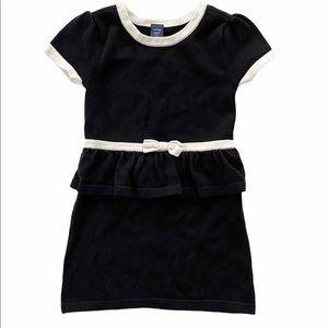 Gap Sweater Dress size 2